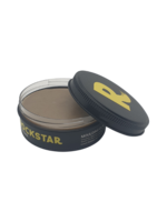 Instant Rockstar Instant Rockstar Solid Rock 100ml
