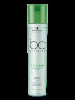 Schwarzkopf Schwarzkopf BC Collagen Volume Boost Micellar Shampoo 250ml
