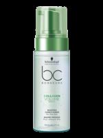 Schwarzkopf Schwarzkopf BC Collagen Volume Boost Whipped Conditioner 150ml