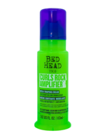 Tigi Tigi Bed Head Curls Rock Amplifier 113ml