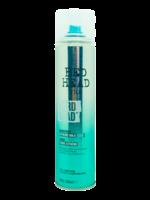 Tigi Tigi Bed Head Hard Head Hairspray 385ml
