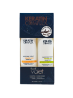 Keratin Complex Keratin Complex Care Travel Duo