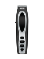 Wahl Home Wahl Rechargeable Beard Trimmer