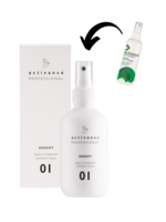 Activance Professional Activance Professional Densify Leave-in Treatment HF01 200ml
