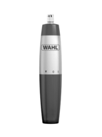 Wahl Home Wahl Nasal Hair Trimmer