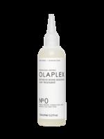 Olaplex Olaplex No. 0 Intensive Bond Building Hair Treatment 155ml