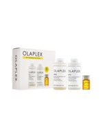 Olaplex Olaplex No. 7 Bonding Oil Pack
