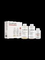 Olaplex Olaplex Take Home Bond Smoother Kit