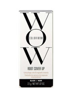 Color Wow Color Wow Black Root Cover Up 2.1g