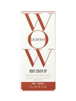 Color Wow Color Wow Red Root Cover Up 2.1g