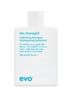 Evo Evo The Therapist Hydrating Shampoo 300ml