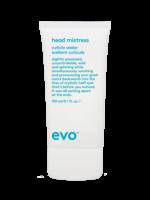 Evo Evo Head Mistress Cuticle Sealer 150ml