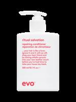 Evo Evo Ritual Salvation Repairing Conditioner 300ml