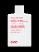 Evo Evo Ritual Salvation Repairing Shampoo 300ml