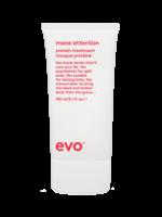 Evo Evo Mane Attention Protein Treatment 150ml