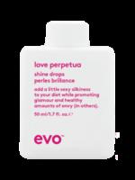Evo Evo Love Perpetua Shine Drops 50ml