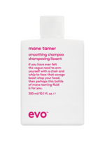 Evo Evo Mane Tamer Smoothing Shampoo 300ml