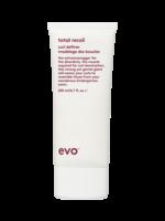 Evo Evo Total Recoil Curl Definer 200ml