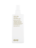 Evo Evo Salty Dog Salt Spray 200ml