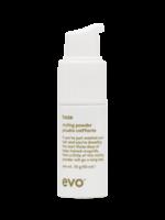 Evo Evo Haze Styling Powder Spray 50ml