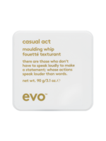 Evo Evo Casual Act Moulding Whip 90g