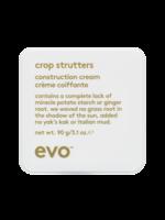 Evo Evo Crop Strutters Construction Cream 90g