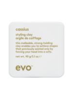 Evo Evo Cassius Styling Clay 90g