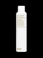 Evo Evo Miss Malleable Flexible Hairspray 300ml