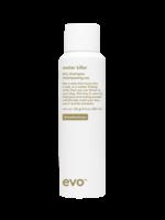 Evo Evo Water Killer Dry Shampoo Brunette 200ml