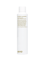 Evo Evo Builder's Paradise Working Spray 300ml