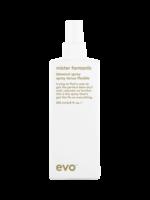 Evo Evo Mister Fantastic Blowout Spray 200ml