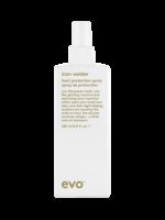 Evo Evo Icon Welder Heat Protection Spray 200ml