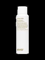 Evo Evo Water Killer Dry Shampoo 200ml