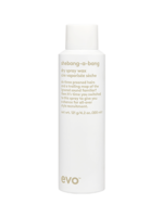 Evo Evo Shebangabang Dry Spray Wax 200ml