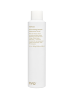 Evo Evo Helmut Extra Strong Lacquer 285ml