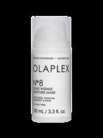 Olaplex Olaplex No. 8 Bond Intense Moisture Mask 100ml