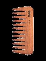 Evo Evo Roy Detangling Comb