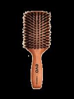 Evo Evo Conrad Natural Bristle Dressing Brush
