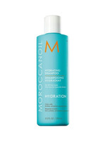 Moroccanoil Moroccanoil Hydrating Shampoo 250ml