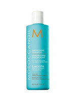 Moroccanoil Moroccanoil Smoothing Shampoo 250ml