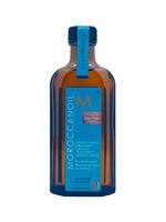 Moroccanoil Moroccanoil Original Treatment 125ml