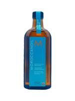 Moroccanoil Moroccanoil Original Treatment 200ml