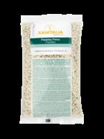 Xanitalia Xanitalia Pelables Primo White Vanilla Hard Wax Beads 1kg