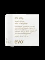 Evo Evo The Shag Beach Paste 50g