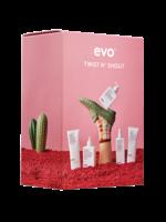 Evo Evo Twist & Shout Gift Pack