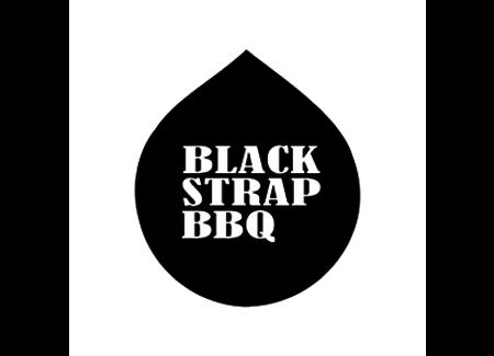 Blackstrap BBQ
