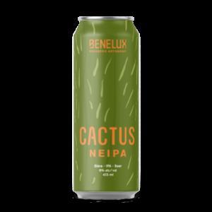 Cactus NEIPA