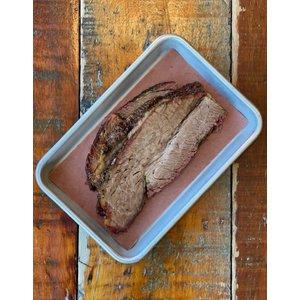 Beef Brisket, 1lb