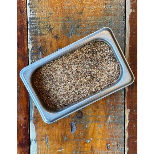 Blackstrap BBQ  Texas Style Dry Rub