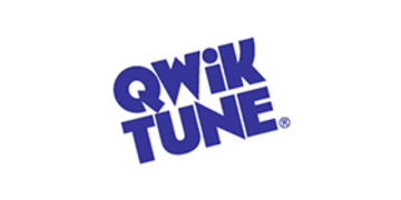 Qwik Tune
